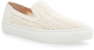 Steven by Steve Madden Kicks Slip-On Sneaker