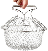 Frying & Boiling Basket