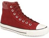 Converse 'Boot PC' High Top Sneaker (Men)