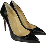 "Christian Louboutin pigalle Follies"" Pump"