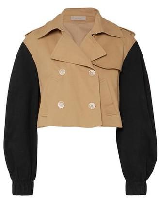 Preen Line Jacket