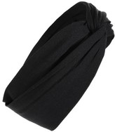 Tasha Turban Head Wrap