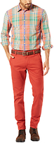 Dockers Bic Alpha Original Skinny Stretch Twill Chinos