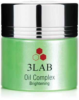 3lab Oil Complex (60ml)