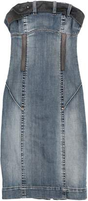 Miss Sixty Short dresses - Item 34920435TA