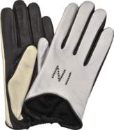 Agnelle In and Out Exclusive Gloves