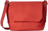 Ecco Eyota Crossbody Cross Body Handbags
