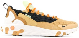 Nike React Surtu sneakers