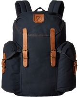 Fjäll Räven Övik Backpack 15