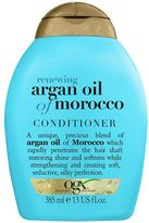 OGX Renewing Moroccan Argan Oil Conditioner 385ml