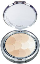 Physicians Formula Magic Mosaic Multi-Colored Custom Face Powder