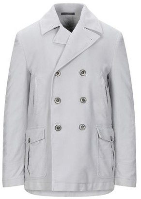 ASFALTO Coat