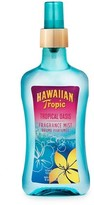 Hawaiian Tropic Tropical Oasis Body Spray 250ml