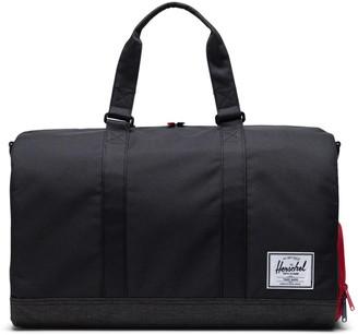 Herschel Novel(TM) Duffle Bag