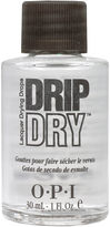 JCPenney OPI PRODUCTS, INC. OPI Drip Dry Polish Drying Drops - 1 oz.