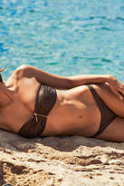 Melissa Odabash Sumatra Bikini