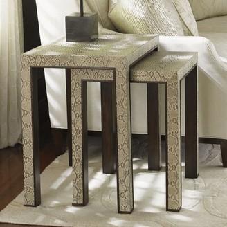 Lexington Tower Place Nesting Tables