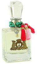Juicy Couture NEW Fragrance Spray Peace Love EDP Spray 100ml
