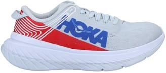 Hoka One One Low-tops & sneakers