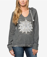 O'Neill Juniors Manhattan Graphic Hoodie, A Macy's Exclusive