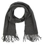 Marc by Marc Jacobs Cashmere Woven Scarf