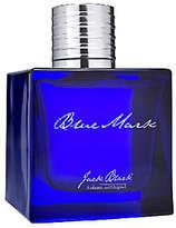 Jack Black Signature Blue Mark Men's EDP, 3.4 o