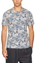 Suit Men's Ben-Q1124 T-Shirt