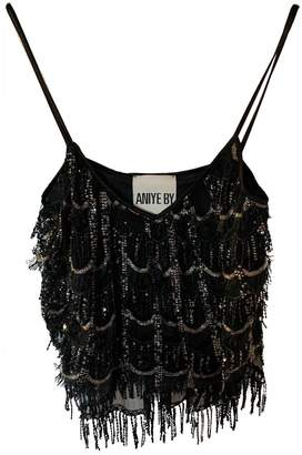 Aniye By Black Top for Women