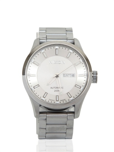 Nixon The Automatic Ii Watch