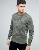 G-star Palm Core Sweatshirt