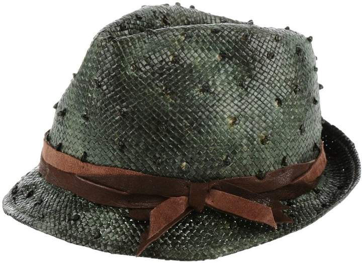 Brunello Cucinelli Hats - Item 46389525