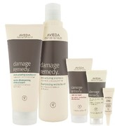 Aveda Damage Remedy(TM) Hair Set