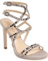 Imagine by Vince Camuto Imagine Vince Camuto 'Gem' Embellished Strappy Sandal (Women)