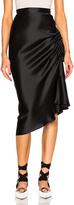 Ellery Charlemagne Skirt