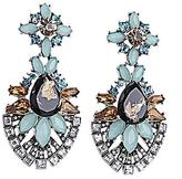 galys fashion house Beautiful Statement Earrings