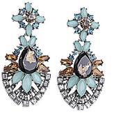 galys fashion house Beautiful Statement Earrings
