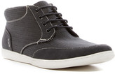 Steve Madden Mentor High Top Sneaker