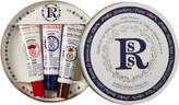 Rosebud Perfume Co. Medley of Lip Balm Tubes