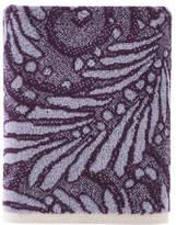 Yves Delorme Opal Hand Towel 55 x100cm