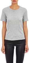 The Row Women's Wesler T-Shirt