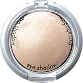 Palladio Baked Eye Shadow Champagne Toast