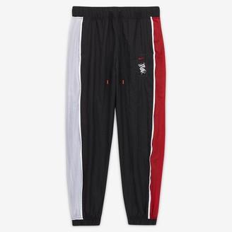 Nike Women's Woven Pants Sportswear