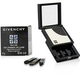 Givenchy Les Ombres De Lune Shadow & Light Eyes (Limited Edition) - Lune Mysterieuse