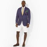 Polo Ralph Lauren Big & Tall Langley Sport Coat