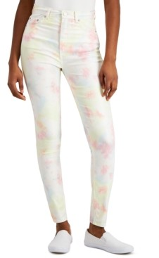 French Connection Sade Skinny Jeans