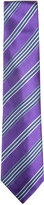 Countess Mara Men's Fieldstone Stripe Tie