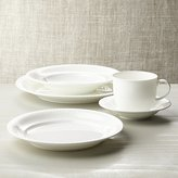Crate & Barrel Olivia 5-Piece Place Setting
