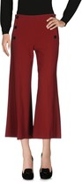 Space Style Concept Casual pants - Item 36995195
