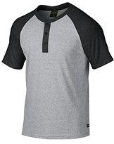 Oakley Men's Stag Knit Shirt