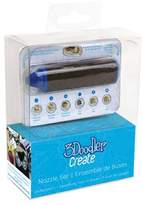 3Doodler Nozzle Set for 3Doodler Create Printing Pen